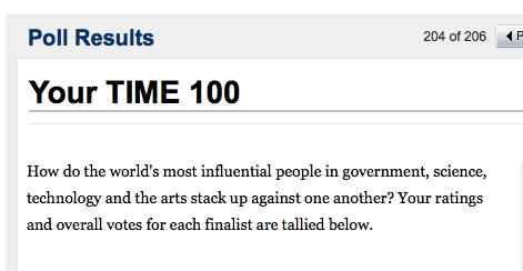 time-poll11