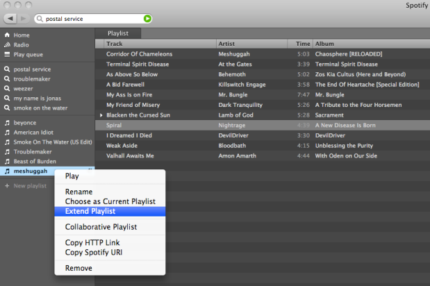 spotify-echonest-example.1.1