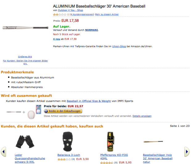 amazon-freakomendation-baseballbat