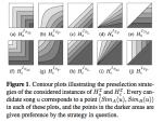 ismir2009-proceedings.pdf (page 361 of775)
