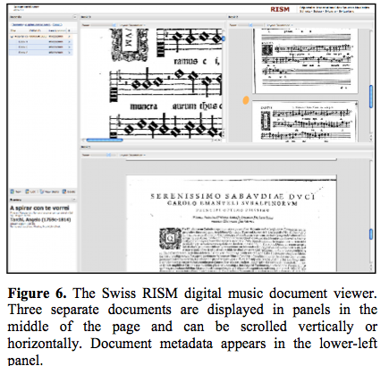 Information Retrieval For Music And Motion Pdf