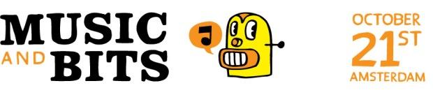 musicandbits
