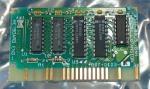 IIe80col64k1a