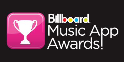 billboard | Music Machinery