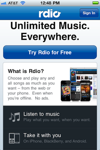 Music Services Delete Links, Raise Prices to Placate Apple