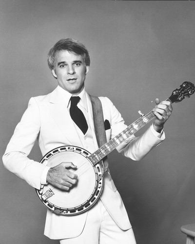 Speechiness – is it banjo or banter? | Music Machinery