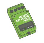 music-ed-hack