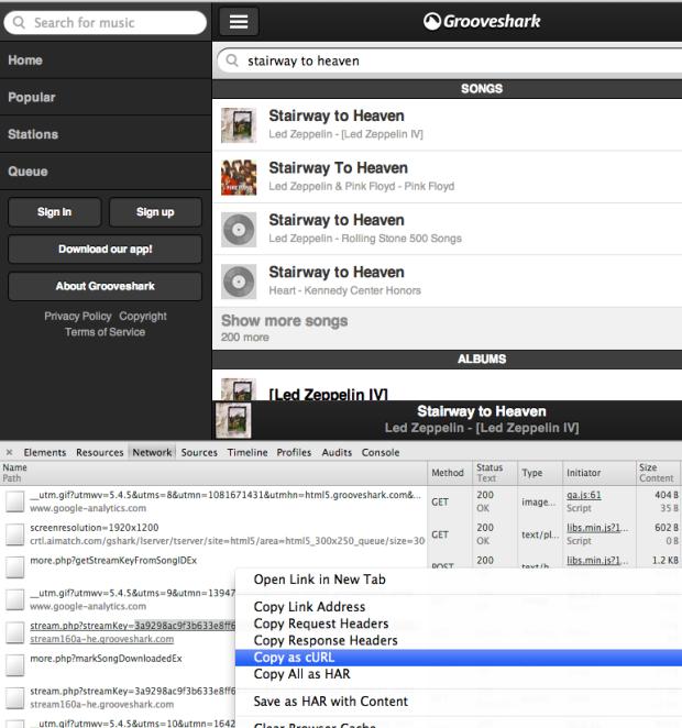 Grooveshark_Mobile