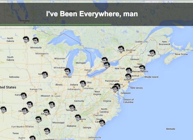 Johnny_Cash_Has_Been_Everywhere__Man___-_Music_Hack_Day_London_2012_-_Iain_Mullan