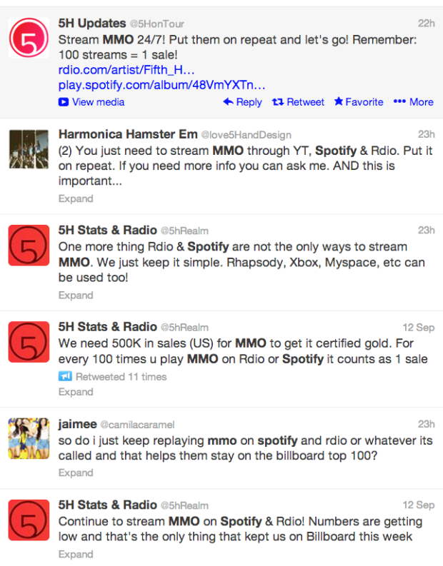 Twitter___Search_-_mmo_spotify