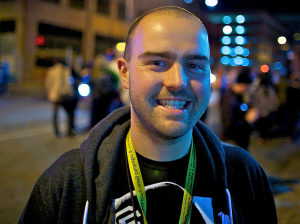 Andrew_Mager_-_SXSW_2010___Flickr_-_Photo_Sharing_