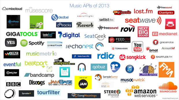 music-api-logos-small