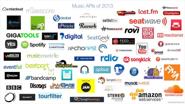 music-api-logos-small