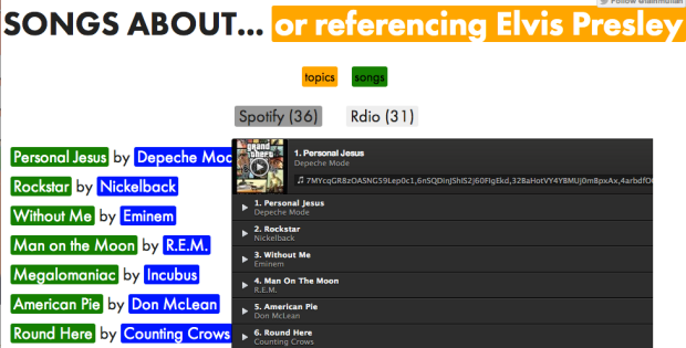 Topics_and_Edit_Post_‹_Music_Machinery_—_WordPress-2