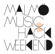 Malmö_Music_Hack_Weekend_1st_-_3rd_November_Tickets__Malmö_-_Eventbrite