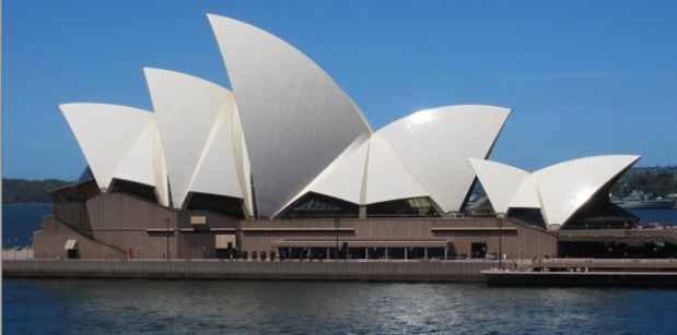 Opera_House.JPG__640×480__and_Inbox__2__-_paul_echonest.com_-_The_Echo_Nest_Mail