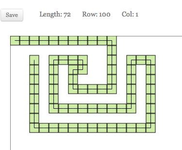 Maze_Draw