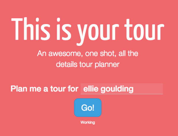This_is_your_tour