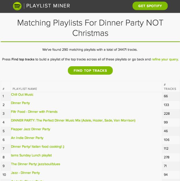 The_Playlist_Miner